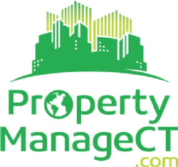 Property Manage CT