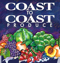 Coast to Coast Produce